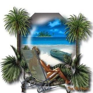 ah les vacances