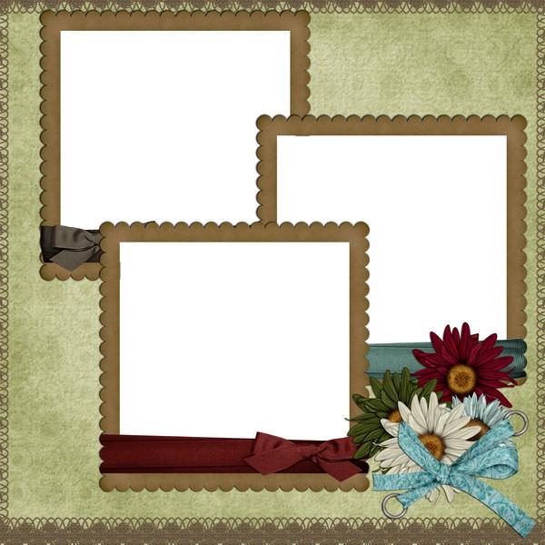 comment faire du scrapbooking page 6. Black Bedroom Furniture Sets. Home Design Ideas