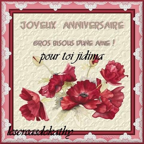 Carte Anniversaire Romantique.Carte Anniversaire Romantique Wizzyloremaria Site